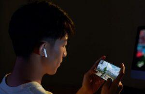Oppo K9 5G cihazını tanıtacak