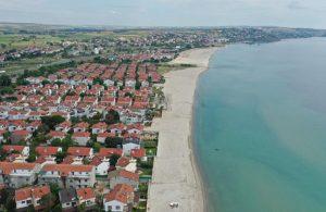Yazlık bölgelerde kira fiyatları ev fiyatlarını aştı