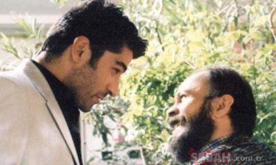 Deli Yürek'in Kuşçu'su Emin Gürsoy'un son hali görenleri şaşırttı