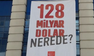 Saray İttifakı'nda 128 milyar dolar çatlağı: MHP'lilerin yüzde 51'i hakaret yok dedi