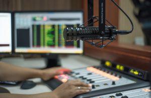 TRT Popüler Radyo Yayınları