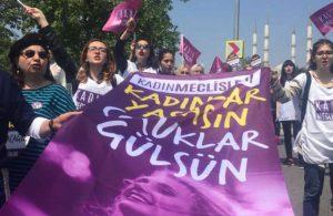 Platformdan 1 Mayıs çağrısı: Her yeri mücadele alanına çevireceğiz