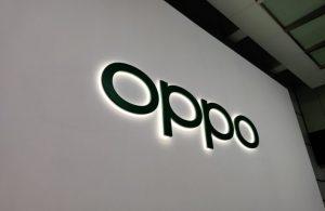 OPPO, cihazları için farklı form faktörleri sunmaya çalışıyor