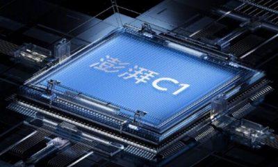 Xiaomi , çiplere yatırım yapıyor