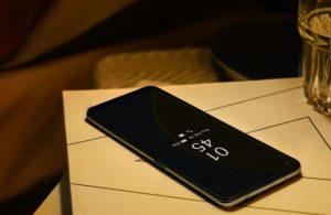 Oppo A95 5G sizdırıldı