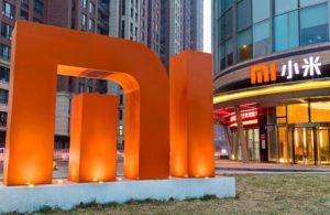 Xiaomi Mi Smart Band 6 rekora doğru koşuyor
