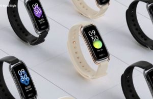 Oppo Watch ve Band Style iOS desteğine kavuştu