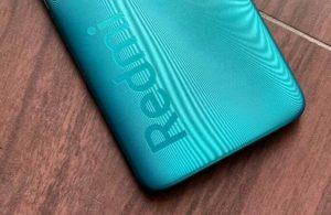 Redmi oyun telefonu için fiyat belirlendi