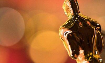 93. Oscar'ın Türkiye yayıncısı belli oldu