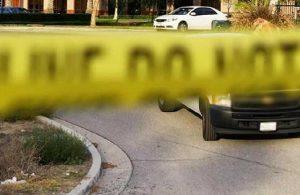 ABD'de silahlı saldırı: En az 7 yaralı!