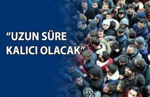 Dünya Bankası'ndan Türkiye için vahim öngörü!