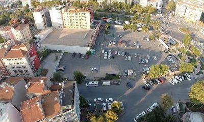 AKP'nin İBB yolsuzluklarına bir yenisi daha eklendi! 356 milyon lira zarar