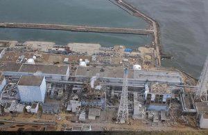 Japonya radyoaktif atık suyu denize boşaltacak