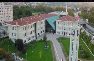 UNESCO ödülü sahte çıkan AKP'li Osmangazi Belediyesi yandaş gazeteleri fonlamış