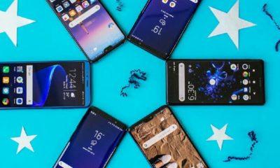 Samsung Galaxy S21'e Çinli rakip geliyor