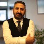 Ali Haydar Fırat: CHP'de muazzam yardımlar yapılıyor ama tek kare fotoğraf yok