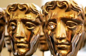 74. BAFTA Ödülleri kazananları belli oldu