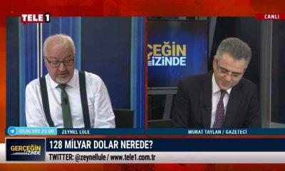 'Yasaklarla mücadele' diye geldiler: 2021 Türkiyesi'nde AKP'nin son durumu- GERÇEĞİN İZİNDE