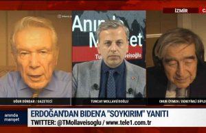 Türkiye NATO'dan çıkmalı mı? – ANINDA MANŞET