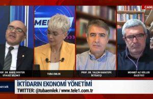 'Soykırım' iddialarının tarihi perde arkası – MERCEK