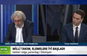 Süper Lig'te soluksuz bir 45 gün futbolseverli bekliyor – SPOR ARASI