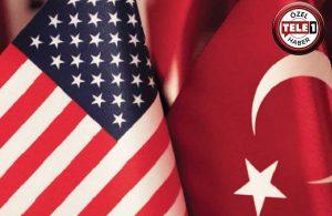 ABD Hastalık Kontrol ve Önleme Merkezi'nden Türkiye uyarısı