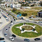 Bodrum 56. Cumhurbaşkanlığı Türkiye Bisiklet Turu heyecanı