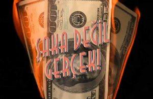 CHP'den çok konuşulacak 'AKP' videosu
