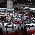 Sıfır otomobil fiyatları beklenmedik şekilde arttı