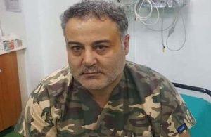 Ordu'da doktor hasta yakınının yumruklu saldırısına uğradı