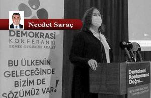 Demokrasi Konferansı