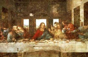 15 Nisan Dünya Sanat Günü: Leonardo da Vinci'nin doğum gününde kutlanıyor