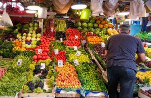 Akademisyenler enflasyonu hesapladı: TÜİK'le fark 3 kattan fazla!
