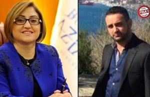 Ersin Kilit'in işaret ettiği Fatma Şahin TELE1'e konuştu: Suç duyurusunda bulunacağız