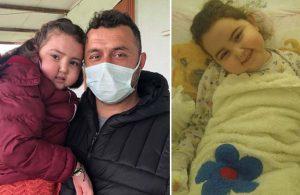 'Bademcikleri şişti' diye hastaneye götürdü, hayatının şokunu yaşadı