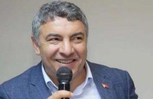 AKP'li belediye başkanı akrabalarına 1 milyon liralık fatura kesti