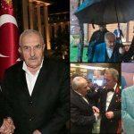 AKP iktidarına yakın tarikat lideri Hüsnü Bayramoğlu öldü