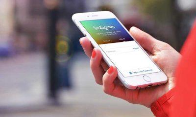 Gizli hesapları görüntülemeye çalışanlar dikkat: Uygulama başlı başına siber tehdit