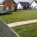 'Mahremiyet sorunları' nedeniyle evini satışa çıkardı