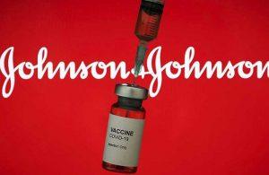 Johnson&Johnson'a ABD'den rekor ceza!