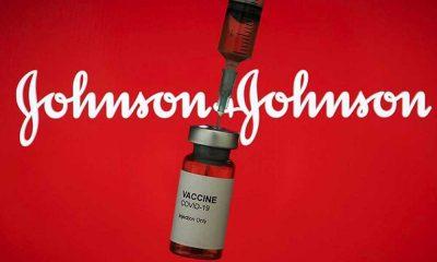 Avrupa İlaç Ajansı'ndan flaş Johnson and Johnson aşısı açıklaması