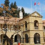 Laiklik ilkesine aykırı bulundu: KKTC'de Kuran kursları kapatılıyor