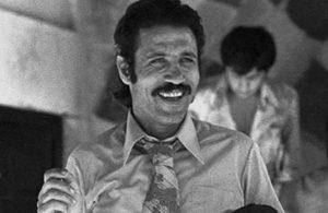 41 yıldır aydınlatılamayan cinayet! Ümit Kaftancıoğlu anılıyor