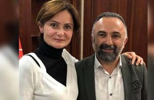 CHP İstanbul İl Başkan Yardımcısı koronavirüs nedeniyle hayatını kaybetti