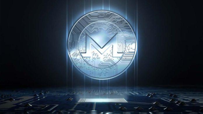 Kripto paralar hükümetleri harekete geçirdi