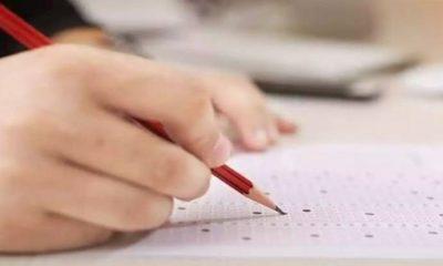 Milli Eğitim Bakanlığı, LGS kılavuzunu yayımladı