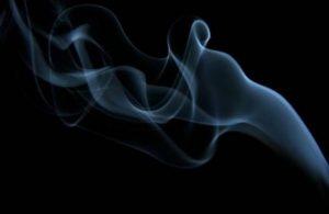 FDA: Mentollü sigaraların yasaklanmasını önereceğiz