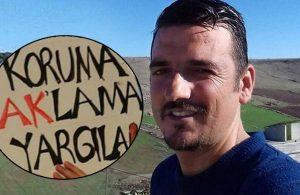 Skandal karar! 14 yaşındaki çocuğa 3 yıl boyunca istismar eden Mehmet Arzık'ın davası düşürüldü