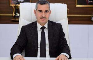 İnsan kaçakçılığıyla gündeme gelen AKP'li belediyeden 'aile şirketi' itirafı