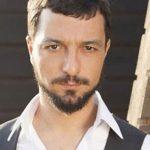 Mehmet Erdem uçağı birbirine kattı iddiası